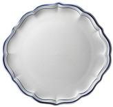 Gien Filets Cake Platter