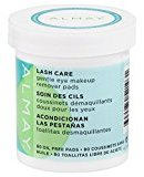 Almay Lash Care Gentle Eye Makeup Remover Pads by Cosmetics