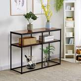 Andover Mills Thierry Standard Bookcase