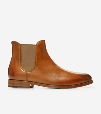Cole Haan Gramercy Chelsea Boot