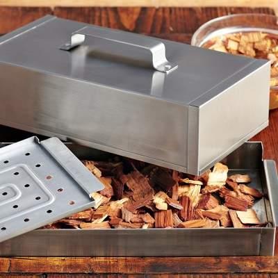 Williams-Sonoma Williams Sonoma Smoking Chips