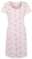 George Floral Nightdress