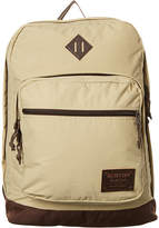 Burton Big Kettle 26l Backpack Brown