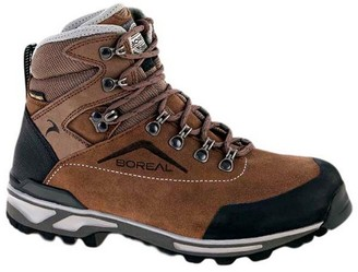 Boreal TurkanaMountain Shoes for Women