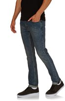 Element E01 Slim Jeans