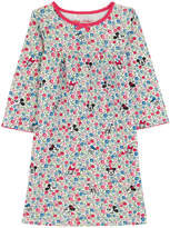 Cath Kidston Mickey and Friends Ditsy Nightie