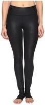Alo Idol Leggings Women's Casual Pants