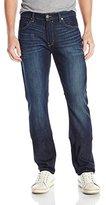 Paige Men's Federal Slim Fit Jean In