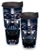 Star Wars Tervis® Star WarsTM Darth Vader Wrap Tumbler
