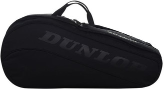 Dunlop Team 12 Squash Racket Bag