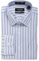 Nordstrom Smartcare TM Classic Fit Check Dress Shirt