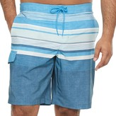 Trunks Sonoma Goods For Life Big & Tall SONOMA Goods for Life Swim