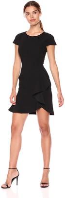Amanda Uprichard Women's Whistler Dress