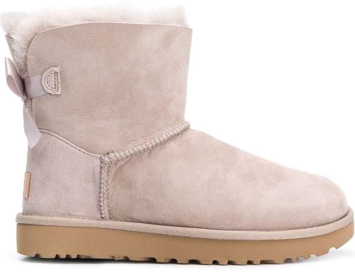 b121fbf7304 fur lined boots