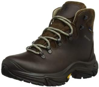Karrimor ksb Cheviot Ladies weathertite UK 5