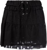 IRO 'Carmel' skirt