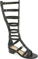 Marc Fisher 'Fair' Gladiator Sandal (Women)