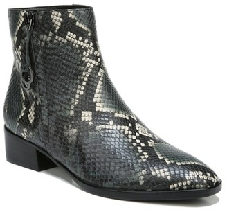 Naturalizer Henry Bootie