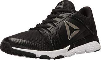 Reebok Men's Trainflex Cross-Trainer Shoe