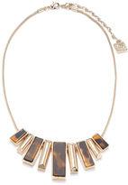 Anne Klein Collar Necklace