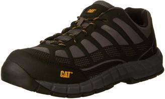 Caterpillar Footwear Men's Streamline CT CSA Work Shoe