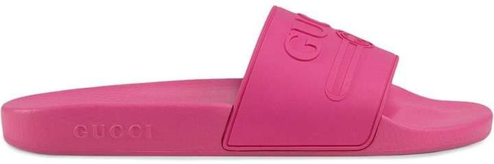 42ccb5678333 Gucci Sandals For Men - ShopStyle Australia