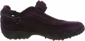 Allrounder by Mephisto Women's NIRO Training Shoes
