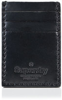 Superdry Downloader Card Holder