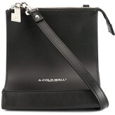 A-Cold-Wall* A Cold Wall* curved crossbody