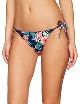 Skiny Women's Barbados Brasiliano Bikini Bottoms