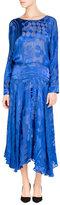 Preen Ryde Dress