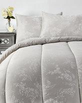 Barbara Barry Florette King Comforter Set
