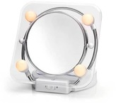 Babyliss Reflections by Hollywood Lights Mirror