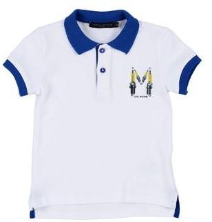 Frankie Morello Polo shirt