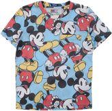 MC2 Saint Barth T-shirts - Item 12100214