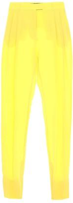 MARCO BOLOGNA Casual pants