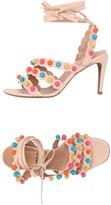 Kalliste Sandals - Item 11346915