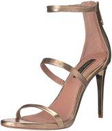 Rachel Zoe Women's Viv Sandals