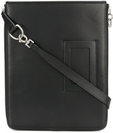 Maison Margiela rectangular clutch bag