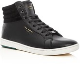 Ted Baker Mykka High Top Sneakers