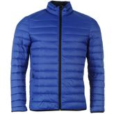 Henri Lloyd Halam Quilt Jacket