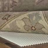 Bloomingdale's Rug Pad, 10' x 14'