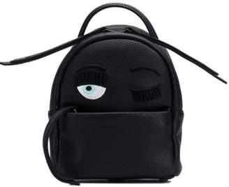 Chiara Ferragni Zaino mini backpack