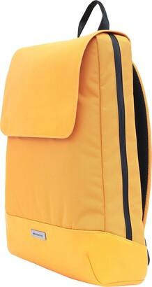 Moleskine Backpacks & Fanny packs