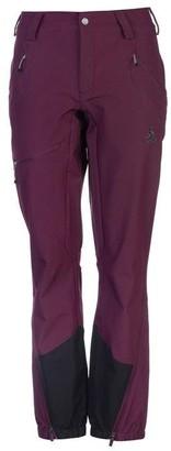 Odlo Intent Ski Pants Ladies