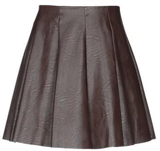 No-Nà Mini skirt