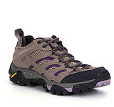 Merrell Moab Ventilator Athletic Shoes