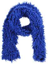 Issey Miyake Oblong scarves - Item 46517287