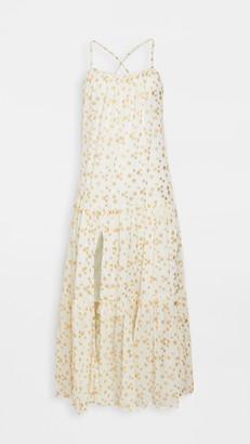 SUNDRESS Lotus Dress