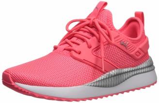 Puma Women's Pacer Next Excel Sneaker